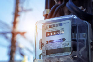 Know Your Energy Consumer Rights
