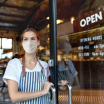 How to Open a Restaurant after COVID-19?