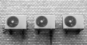 Useful AC Maintenance Tips From The Pros