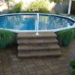 How Long Should an Above-Ground Pool Installation Take?