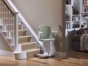The Advantages of Adding Stairlifts to Your Home in the UK