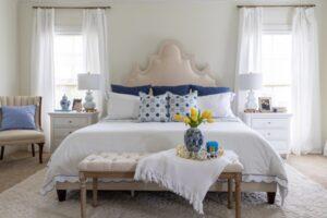 5 Instagrammable Bedroom Decor Ideas