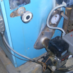 Common Furnace Issues You Need to Be Aware Of