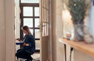 Top Tips To Choosing A Credible Home Repair Company