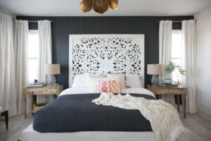 How to Decorate and Spruce Up Your Bedroom in 2021