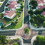 The Pros & Cons Of HOA For Home Buyers and Sellers