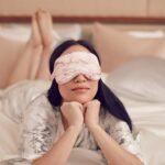 Guide For a Good Night's Sleep