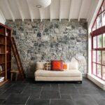 Top 6 Extraordinary Benefits of Natural Stone Flooring