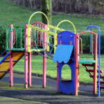 How To Select Quality Play Equipment For Commercial Purposes