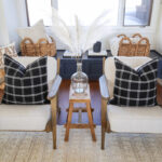 Top Tips to Refresh Your Living Room
