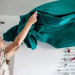 Spring Cleaning Checklist: Everything Must Go!