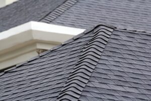 How To Find A Top Rated Odessa Texas Roofing Company