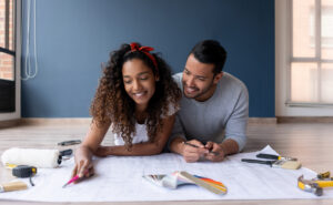 What's Involved in Custom Home Renovations?