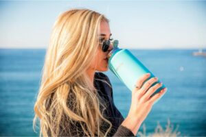 5 Easy Ways to Boost the Quality of Your Drinking Water