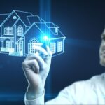 How does the Real Estate Industry work in Australia?