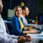 How You Should Handle Legal Businesses Relating To Your Workplace