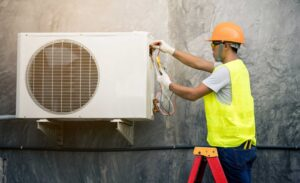 Reason to Hire Top Air Conditioning Services