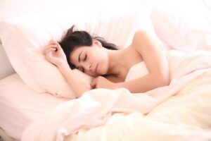How to Design Your Home for Better Sleep
