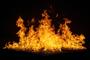 The Ultimate Guide to Fire Protection