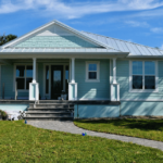 Finding the Ideal Fix and Flip Property