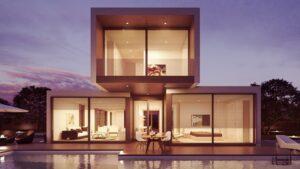 Modify Your Designing with Foyr Floor Plan Software