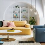 How to Find the Best Furniture For Your Home