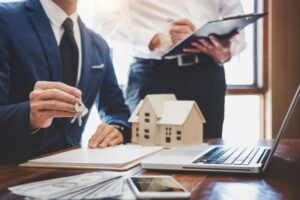 How Do I Find a Good Property Management Company?