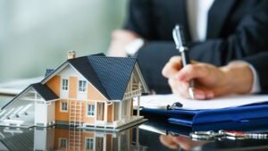 Should You Buy a Home Warranty?