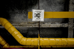 7 Most Common Issues That Can Happen To Your HVAC System
