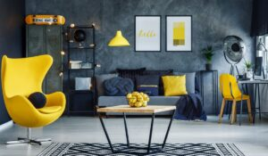 7 Ways You Can Rearrange the Furniture to Enhance the Look of Your Home Décor