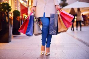 Practical Tips To Increase Footfall In Your Retail Store