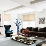 The Best DIY Products to Spice Up your Living Room