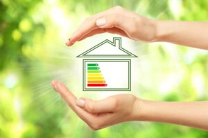 11 Ways To Make Your Home More Energy Efficient