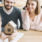 The DIY Limits When Renting Vs Buying A Home