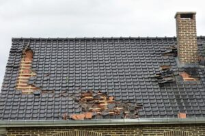 Tips to Selecting a Property Roof Damage Attorney Near You