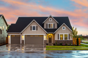 4 Ways You Can Make Your Roof Replacement More Convenient