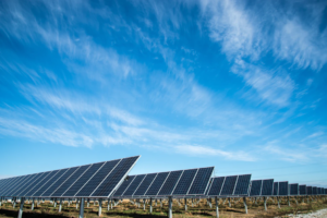 6 Important Details About Using Solar Power You Should Know Before Trying It Out