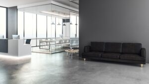 Different Ways to Stain Concrete