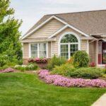 Why Regular Yard Maintenance is Important