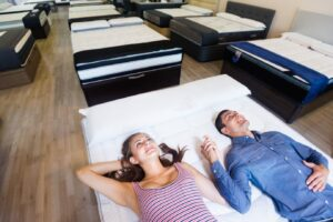 Are Full Size Bed Dimensions Big Enough for You? How to Pick the Right Bed Size