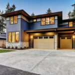 Ultimate Guide for Residence Improvement