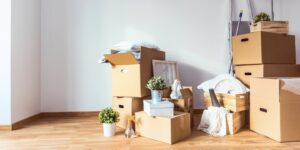 Tips For A Home Move