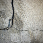 Difference between Structural and Non-Structural Cracks