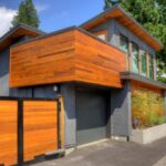Why is there an Increase in Laneway Houses?