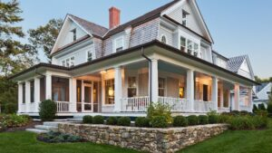 11 Ways to Improve Your Home