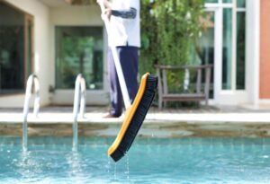 How to Clean Your Pool Without Chemicals