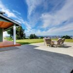 Four Things to Know Before Having a Concrete Patio