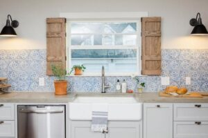 What Countertops Are Heat Resistant And Why You Should Buy Them?