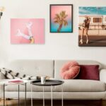 Custom Prints: All You Need to Know