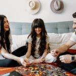 Best Home Decor Ideas  for Puzzle Lovers